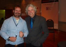 Pinker_Dec 14 2011