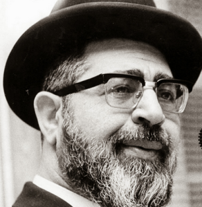 Rabbi Ovadia Yosef, Shas leader