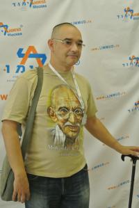 Anton Nosik