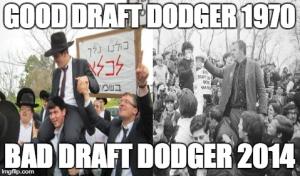 Meme by Seth Frantzman