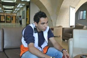 Jameel Khalaf