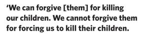 Golda's quote