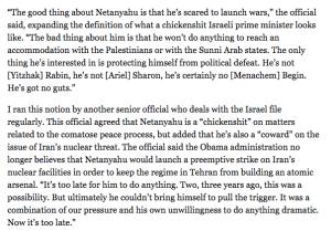 A screenshot from Goldberg's article