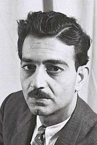 Emule Habibi (Wikimedia commons)
