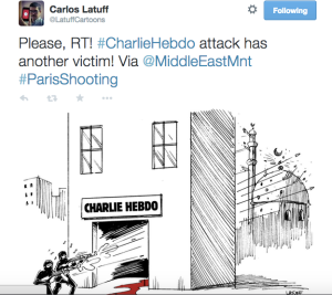 Latuff cartoon screenshot