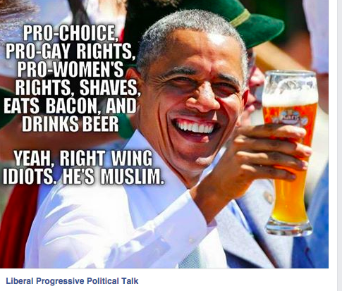 screen shot 2015 09 20 at 10 56 11 am is this \u201cprogressive\u201d islamophobia at its worst? when the left