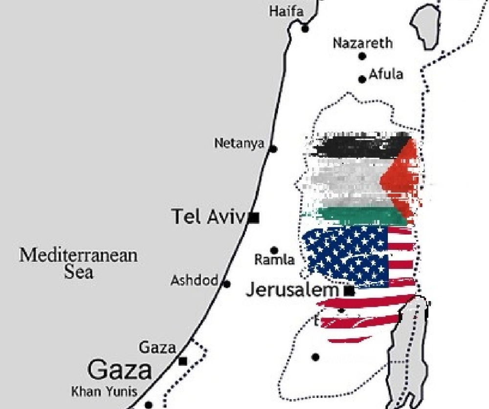 america-west-bank2