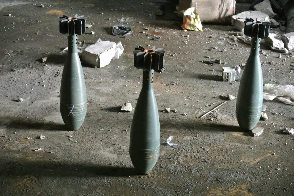 Mortars1 .JPG