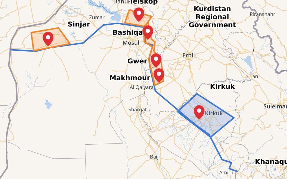 Jpostnewsdesk-iraq-advances-against-kurds (1)